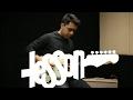LESSON by จุ๊บ The Rube - สอนเพลง Foe (ไม่ใช่พระเอก)