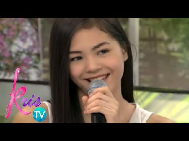 KRIS TV 05.20.13
