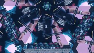 Balance Beatbox Loopstation - Deeper / Lucky Remix