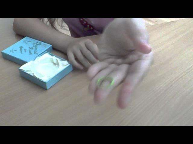 украшения для кукол барби своими руками