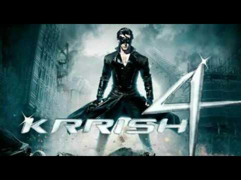 Karrish 4 । movie Trailer 2017 thumbnail