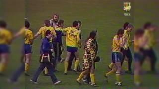 DAC 1987: Szlovák és Csehszlovák kupagyőzelem / DAC víťazom Slovenského a Československého pohára