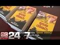 Talking Books - Boothana Jana Katha Book Launch