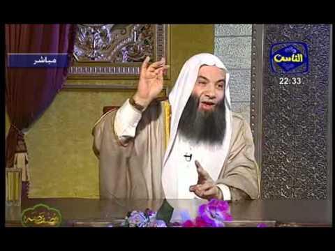 image video رسالة الى اهل الابتلاء - محمد حسان