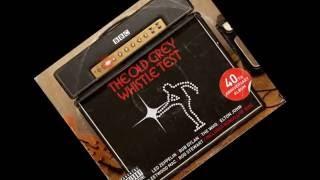 Watch Chris Rea Guitar Street video