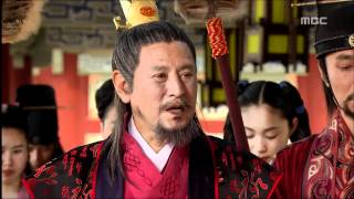 주몽 - Jumong, 1회,  EP01, #04