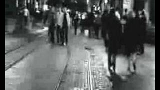 Vídeo 12 de Gece Yolcularý