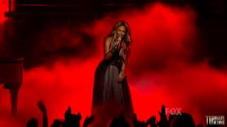 Watch Beyonce 11 video