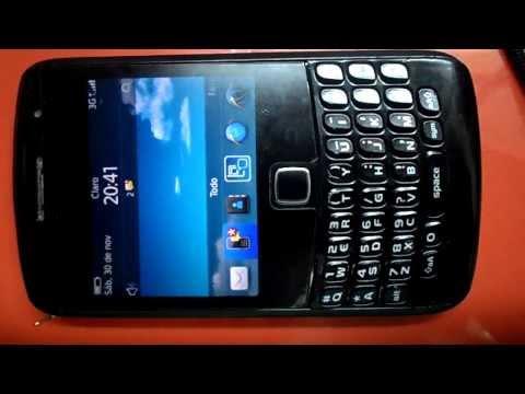 truco bateria de blackberry 9360 se calienta o se descarga rapido solucion