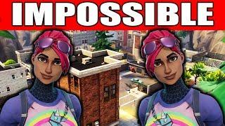 DAKOTAZ & CIZZORZ - CAN'T BE BEAT!! (Fortnite Battle Royale Duos Gameplay)