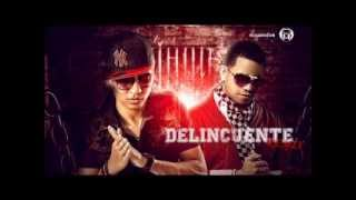 Video Delincuente (Remix) ft. J Alvarez Galante El Emperador