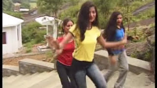 Nagpuri Songs - Hai Re Hero Choda | Nagpuri Video Album : NAGPURI HIT SONG
