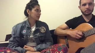 La Mejor Versión De Mi Angélica Gallegos José Esparza Natti Natasha Joss Favela