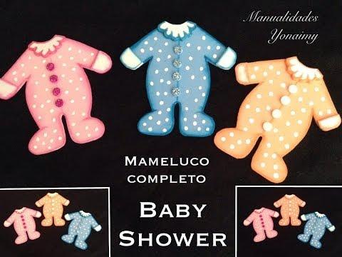 Moldes de pañaleros para baby shower - Imagui