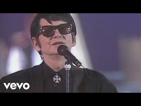 Roy Orbison - Roy Orbison - Oh, Pretty Woman