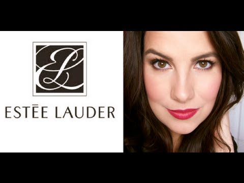 1 Brand Tutorial: Estee Lauder