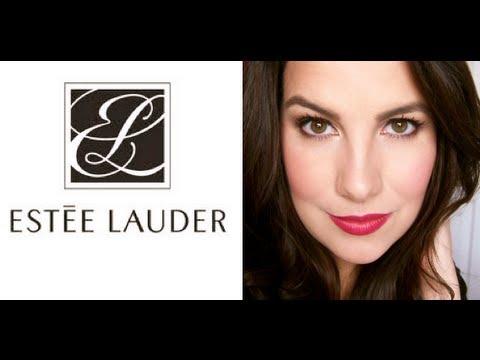 1 Brand Tutorial: Estee Lauder