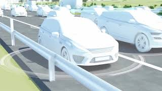 Autonomous Vehicles: Software and Sensor Technology in Driverless Cars
