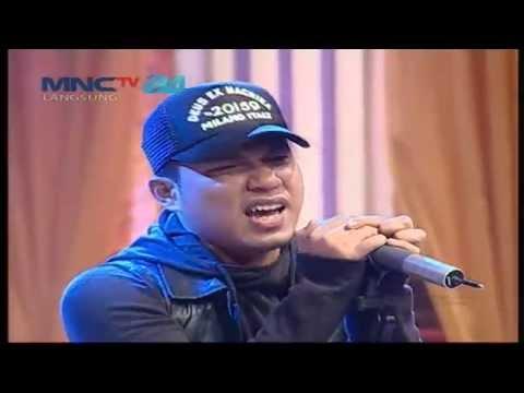 download lagu Armada Hargai Aku  - Ratu Dendang 28/10 gratis