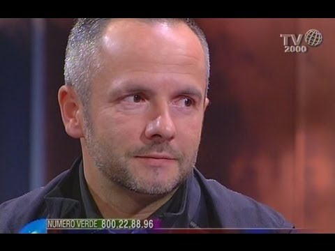 Marino Pederiva ci racconta come  uscito dal vizio del gioco alle slot machine