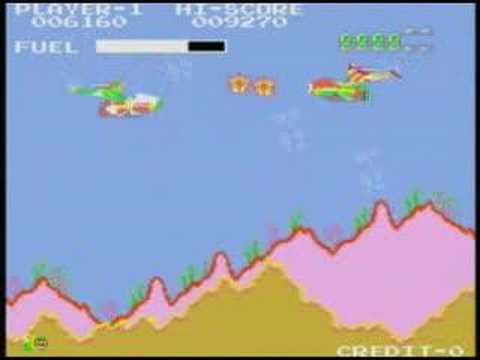 Sea Fighter <b>Poseidon</b> / <b>シーファイターポセイドン</b> - YouTube