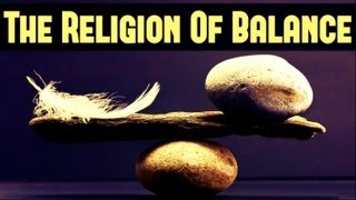 The Religion Of Balance? Must Watch ? by Sheikh Shady AlSuleiman ? The Daily Reminder