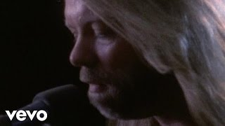 Watch Allman Brothers Band Good Clean Fun video