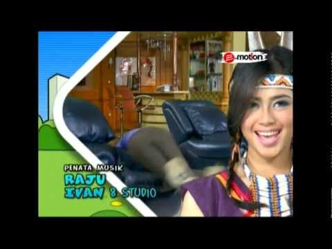 Naik Enak Turun Ogah - NETO, produksi E-Motion Entertainment
