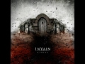 In Vain Mantra Full Album HD mp3