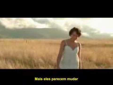 Corinne Bailey Rae - Put Your Records On (tradução)