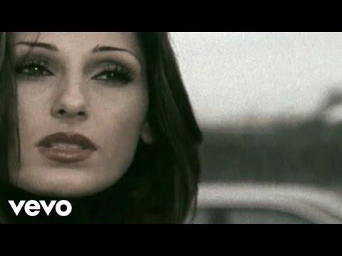 Anna Tatangelo - Rose Spezzate