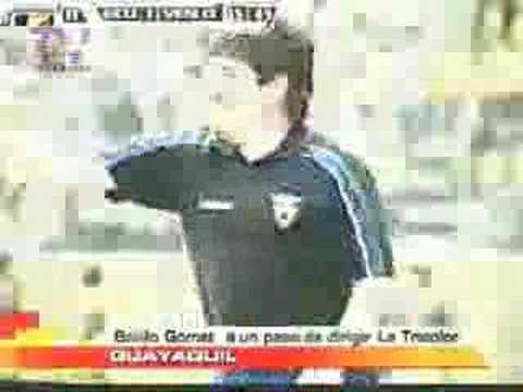 Bolillo Gómez a un paso de dirigir la tricolor