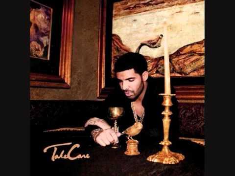 Take Care Pictures Free Download Download Drake Take Care