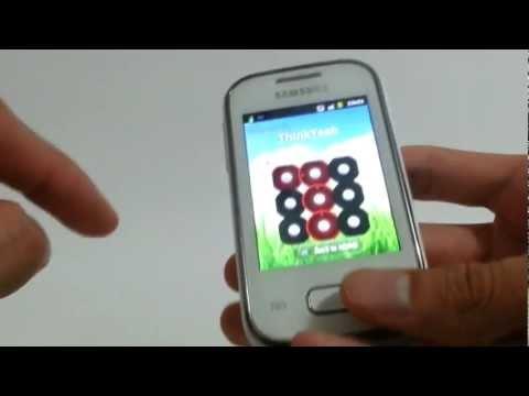 Como proteger mensagens com senha no Android
