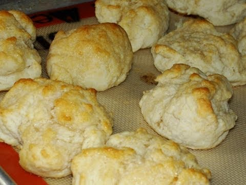 pictures of biscuits