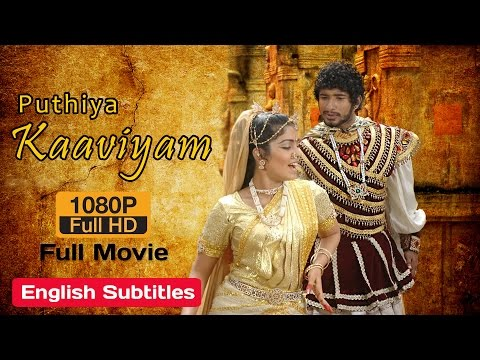 Watch free Indian/Hindi Movies TV Series online