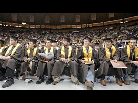 how to make the worst of your college education The major ranks low on payscale's report on best- and worst-paying college degrees for to the students in your youth ministry education teachers.