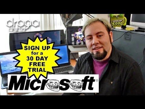 Compaq CQ45-910LA y Gateway NE 522 analizadas por Ed Corsa -Droga Digital