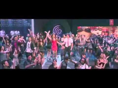 Raghupati Raghav Raja Ram Full Video Song Hd 1080p New Krrish 3 2013) 2 video