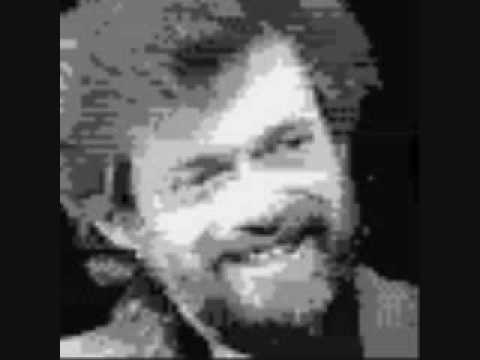 Terence Mckenna I&#039;m stoned and I&#039;m proud