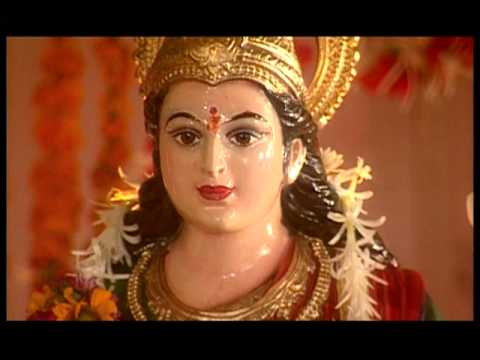 Om Jai Laxmi Mata [full Song] Aartiyan Baba Balaknath video