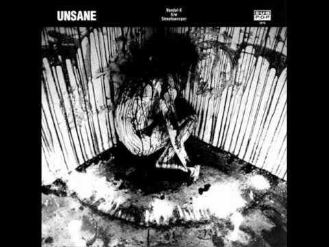 Unsane - Swim