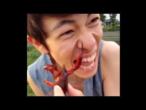 Vines That Saved the World | Best Vines of All Time March 2018 Compilation | Funny Montage V2