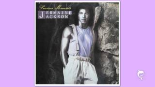 Watch Jermaine Jackson Precious Moments video