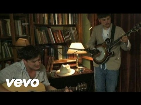 Mumford & Sons - The Cave (Live @ Red Rocks)