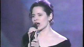 Watch 10000 Maniacs Few And Far Between video