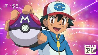 Top 10 Pokemon Facts You Might Not Known