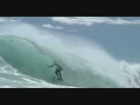 kelly slater new order crystal Video