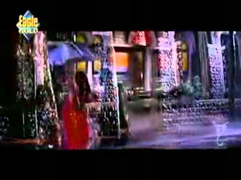 Tu chand hai poonam ka ..... HQ - YouTube_mpeg2video.mpg