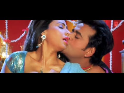 Baaje Khatiya Char Char [bhojpuri Hot Video]feat.ravi Kishan & Sexy Pakhi video
